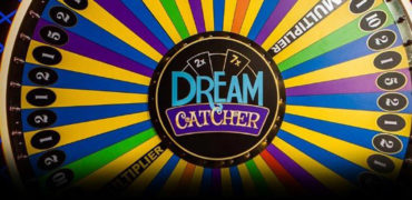 "مامعنى: ""Live Dream Catcher"""