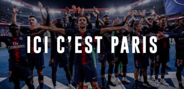 باريس سان جيرمان – مونبلييه: مباراة باردة للباريسيين