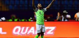 كأس إفريقيا: فازت نيجيريا على تونس لتفوز بالمركز الثالث