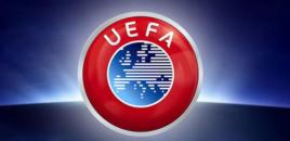 الاتحاد الأوروبي لكرة القدم: اجتماع حاسم يوم 17 يونيو لملاعب يورو 2020