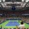 التنس: سينسيناتي ماسترز هذا العام في نيويورك